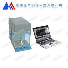 JYW-200自动表、界面张力仪